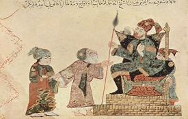 abbasid (275x175)