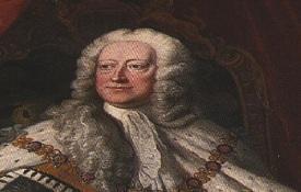 british (275x175)
