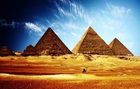 egypt (275x175)