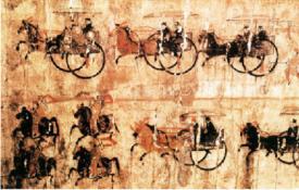 han dynasty (275x175)