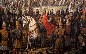 ottoman (275x175)