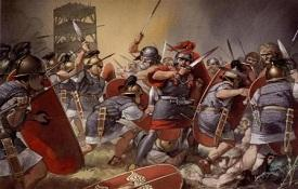roman (275x175)