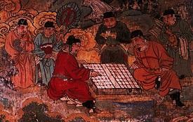 yuan (275x175)